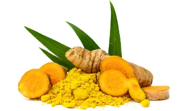 7 thực phẩm có công dụng như thuốc kháng sinh